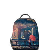 Рюкзак BK22 «Art gorod»