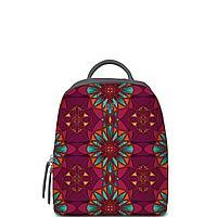 Рюкзак BK22 «Витраж»