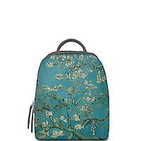 Рюкзак BK22 «Vincent van Gogh Almond Blossom»