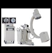 С-дуга рентгенологическая Armes 35