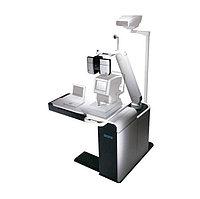 Рабочее место офтальмолога HRT-7000 HUVITZ