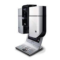 Цифровой фороптер HDR-7000