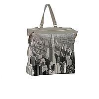 Рюкзак BKP4 «Нью Йорк»
