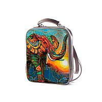 Рюкзак BKP1 «Sun elephant»