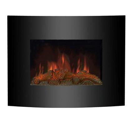 Электрокамин Royal Flame Designe 650CG, фото 2