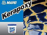 Эпоксидный шовный заполнитель KERAPOXY 2 кг. ( 111).