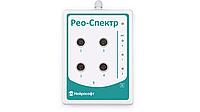 """Реограф 4-х канальный """"Рео-Спектр-2"""""""