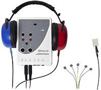 """Аудиометрическое оборудование """"Нейро-Аудио"""" (Версия 2010)"""