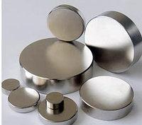 Неодимовые магниты 20mm, фото 1