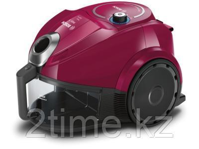 Пылесос Bosch BGS3U2000