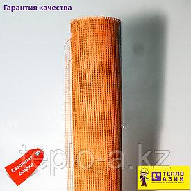 Фасадная сетка  , стеклотканевая 110 г/м2