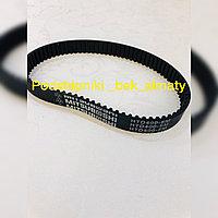 Зубчатый ремень,HTD400-5M
