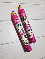 Ластик-Гигант Hello Kitty, фото 1