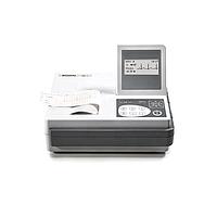 Электрокардиограф EDAN 3- канальный SE-3 в комплекте (ч/б дисплей)