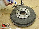 Защита металла от коррозии ESC, сделанная в США., фото 3