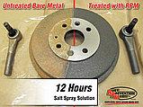 Защита металла от коррозии ESC, сделанная в США., фото 4