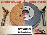 Защита металла от коррозии ESC, сделанная в США., фото 6