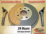 Защита металла от коррозии ESC, сделанная в США., фото 7