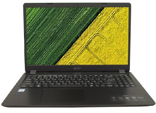 Ноутбук Acer A315-54K-3152 15.6