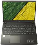 Ноутбук Acer A315-54K-3152 15.6, фото 2