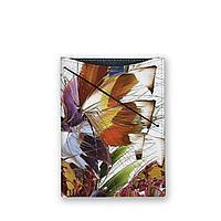 Обложка для документов, PAS3 «Бабочки 7»