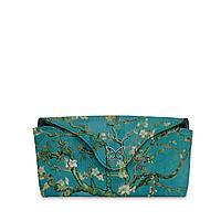 GLS1 «Vincent van Gogh Almond Blossom»