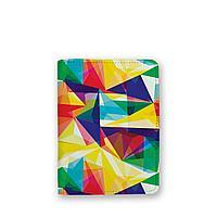 Обложка для паспорта, PAS4 «Абстракция»