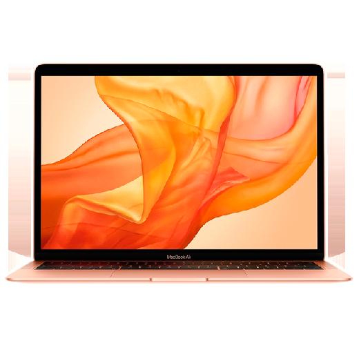 Apple MacBook Air 2019 13.3