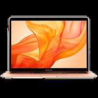 Apple MacBook Air 2019 13.3, фото 1