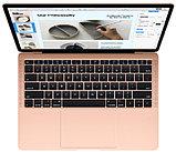Apple MacBook Air 2019 13.3, фото 2
