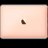 Apple MacBook Air 2019 13.3, фото 3