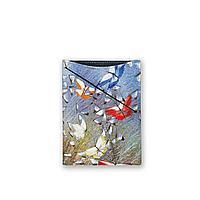 Обложка для документов, PAS3 «Утренняя радость »