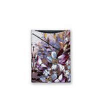 Обложка для документов, PAS3 «Бабочки 3»