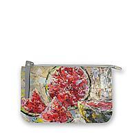 Косметичка, KOS6 «Солнечный арбуз»