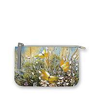 Косметичка, KOS6 «Полет над цветами и травами»