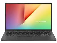 Ноутбук Asus VivoBook 15.6