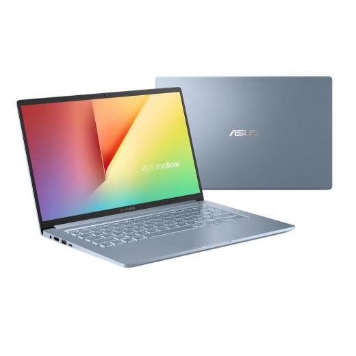 Ноутбук Asus X403FA-EB022 14