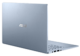 Ноутбук Asus X403FA-EB022 14, фото 3