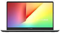 Ноутбук Asus S430FA-EK580 14, фото 1