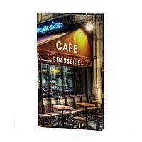 Портмоне PRS3 «Café»