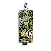 Ключница KEY1 «William Morris 11»
