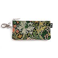 Ключница KEY2 «William Morris 11»
