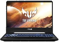 Ноутбук Asus TUF FX505DT-AL235 15.6, фото 1
