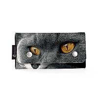 Ключница KEY3 «Cat Eyes»