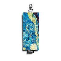 Ключница KEY1 «Vincent van Gogh Starry night»