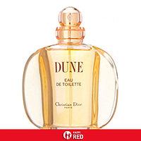 Christian Dior Dune Women (100 мл.)