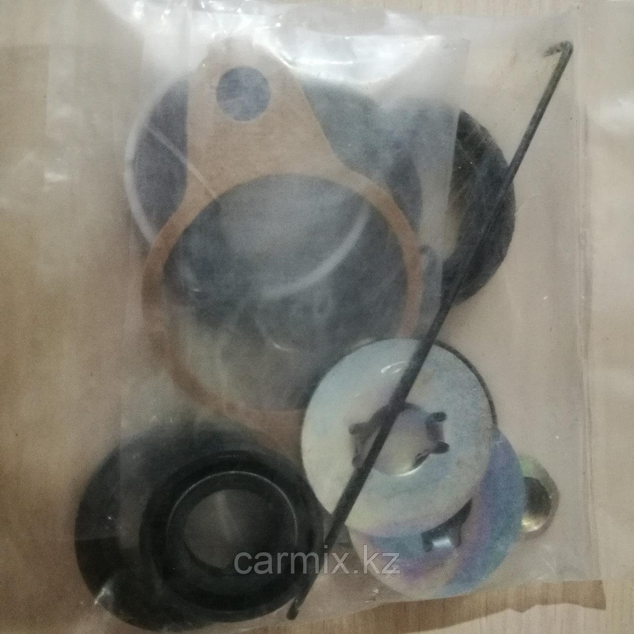 Ремкомплект рулевой рейки CAMRY SXV20