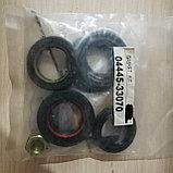 Ремкомплект рулевой рейки CAMRY SXV20, фото 2