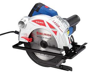 BELMASH CSL 190/1500 Циркулярная пила