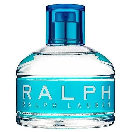 Туалетная вода Ralph Lauren Ralph 100ml (Оригинал - США)